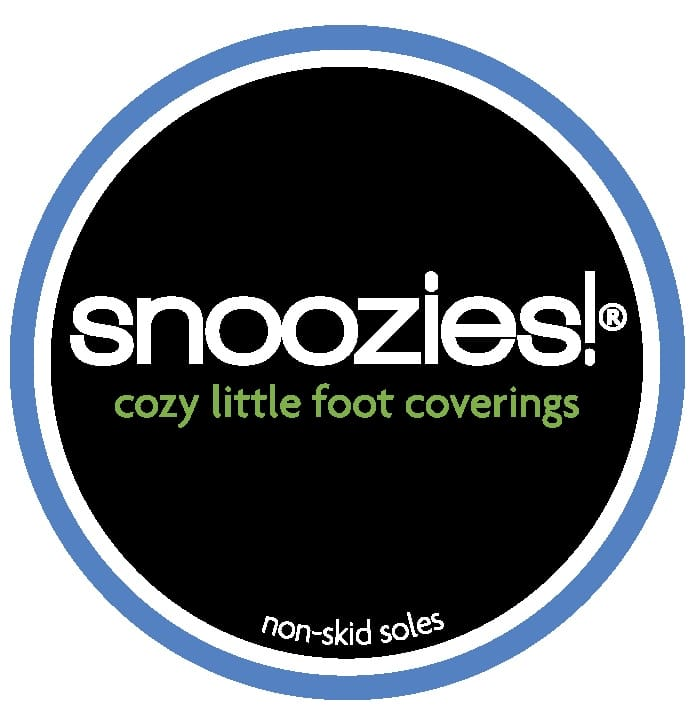 Snoozies Product Image